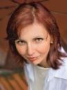 Фотоальбом Татьяны Невмержицкой