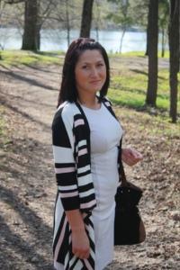 Mariya gorskaya работа по вемкам в руза