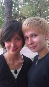 Дарья Черноус фото №23