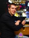 Алексей Курган фотография #24