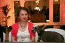 Валерия Гай германика фотография #33
