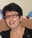 Персональный фотоальбом Раисы Рязановой