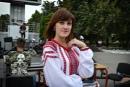 Фотоальбом Дарьи Поляковой