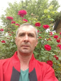 Бронь Виталий Валява