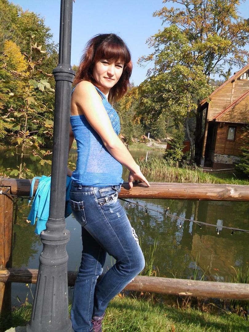 фото из альбома Натали Владимир-Ахтемейчук №12