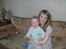 Настя Кузнецова, 33 года, Пермь, Россия