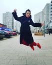 Наталия Медведева фотография #41