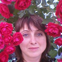 СветланаКрасиля--Руснак