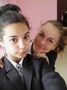 Наталья Малая, 21 год, Саратов, Россия