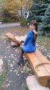 Фотоальбом Татьяны Антоновой