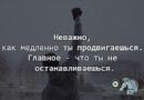 Личный фотоальбом Павла Кондрашкина