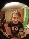 Личный фотоальбом Евгения Вангесова