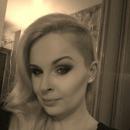 Анна Эртель, 34 года, Копейск, Россия