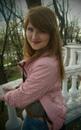 Алина Петренко фотография #11