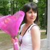 Галия Алиевна