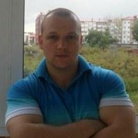 ДмитрийЗозуля