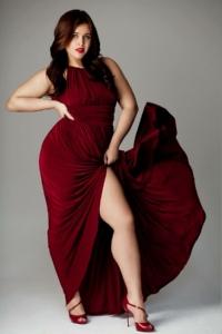 Екатерина шумская таня гаврилова