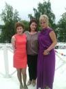 Кузьмина Юлия   Москва   33