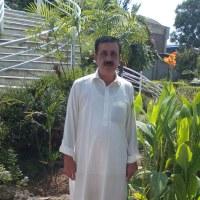 ShahNawaz-Khan