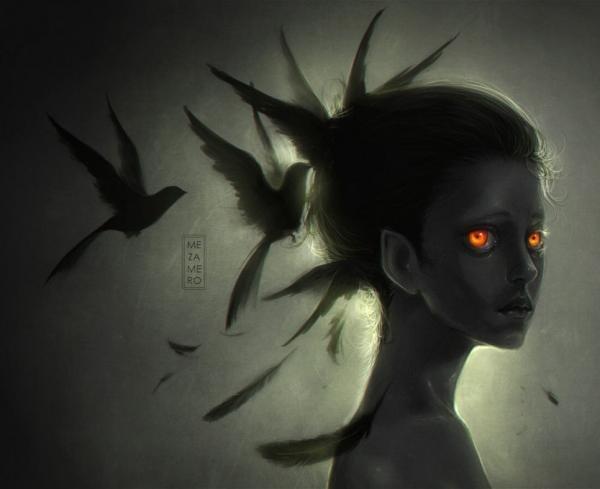 фото из альбома Натальи Нагорновой №15