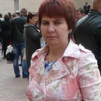 КлавдияТютюкова-Демидова