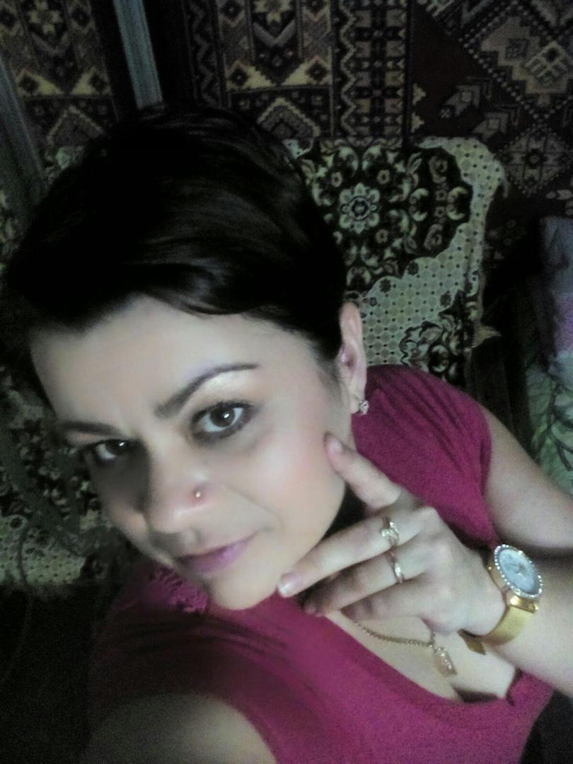 фото из альбома Елены Савченко №7