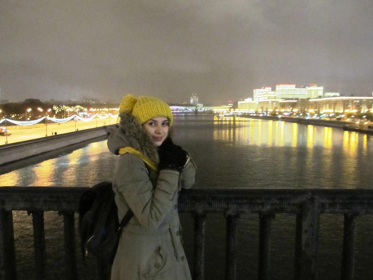фото из альбома Ксении Гавриловой №10