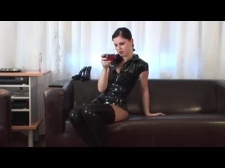 Вяле нькая нимфоманка Машенька порно секретарши 2 фильм жоско жесткий секс после жесткое групповое качестве красивое hd пародии