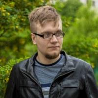 Фото Константина Переяслова
