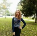 Фотоальбом Жанны Терещенко