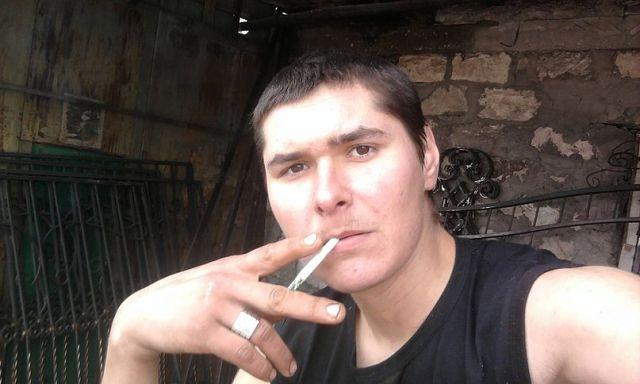 Денис, 26, Cahul