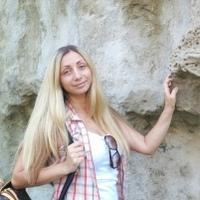 Жанна Фрольцова фото №30