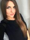 Персональный фотоальбом Екатерины Муркиной