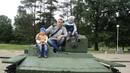 Юрий Городинский