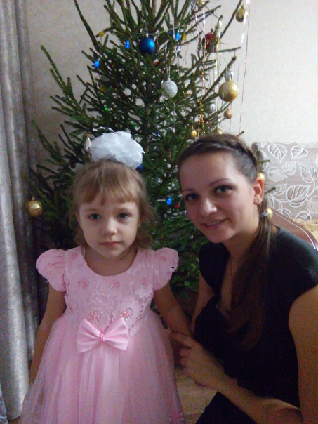 Алёна Кобелева, 31 год, Ахтубинск, Россия