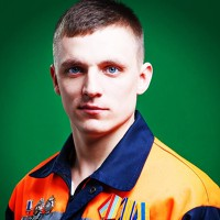 АлексейСеменов
