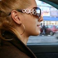 Фотография профиля Соколовы Анжелы ВКонтакте