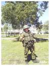 Личный фотоальбом Егора Тимофеева