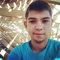 Данил Крайнов фото №12