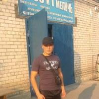 ОрунбайКулуев