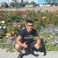 НуратСалменбаев