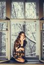 Личный фотоальбом Татьяны Лялиной