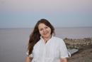 Тамара Щербакова