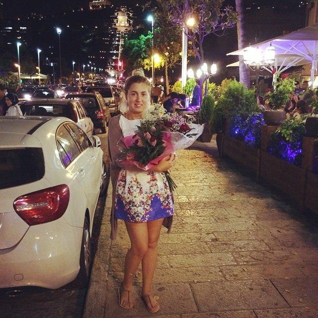 фото из альбома Anastasia Malyhina №13