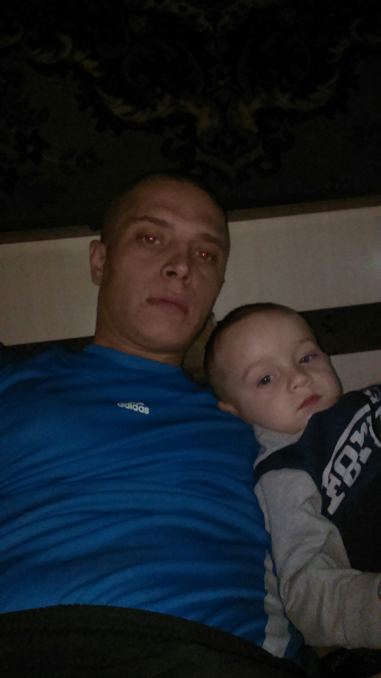 Aleksandr, 31, Azov