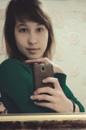 Персональный фотоальбом Гулияшки Каримовой-Газимовой