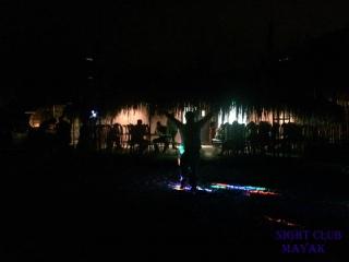 Сухум клубы ночные работа в ночном клубе москва отзывы