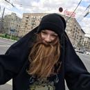 Личный фотоальбом Юли Ипатовой