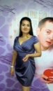 Личный фотоальбом Надежды Никитиной
