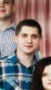 Персональный фотоальбом Володимира Володимировича